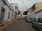 Rua General Humberto Delgado 16 September 2015 (2).JPG