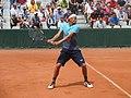Ruben Bemelmans 3 - Roland-Garros 2018.jpg