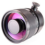 Rubinar 500mm 5 6 V04.jpg