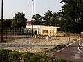 Rudnik nad Sanem - MOSiR-2.jpg