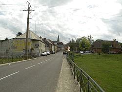 Rue Étrœungt.JPG