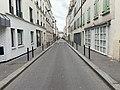 Rue Bourgon - Paris XIII (FR75) - 2021-02-20 - 1.jpg