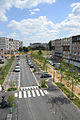 Rue Maryse Bastié - Longjumeau.jpg