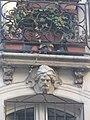 Rue Saint-Denis maison mascaron.jpg