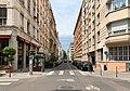 Rue Tronchet à Lyon (juin 2019).jpg