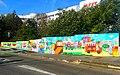 Rue Velasquez Blagnac - Graffiti.jpg