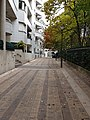 Rue de la Croix-Moreau.Paris.France.20201017 150247.jpg