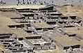 Ruinas del Palacio del Sol - Teotihuacan - MX.jpg
