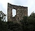 Ruine Boulou.jpg