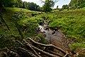Ruisseau du Moulin Gonge Moutet n03.jpg