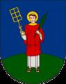 Rumenka Possible Coat of arms.png