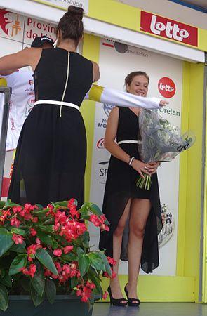Rumillies (Tournai) - Tour de Wallonie, étape 1, 26 juillet 2014, arrivée (C13).JPG