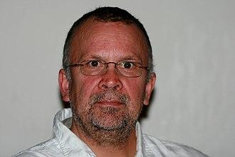 Rune Belsvik -  Rune Belsvik