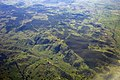 Rural landscape near Gundagai from the air.jpg