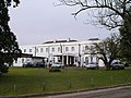 Russ Hill Hotel - geograph.org.uk - 1117747.jpg