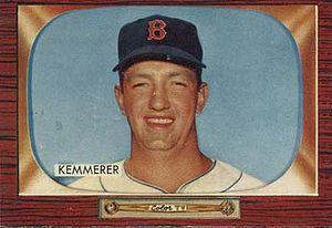 Russ Kemmerer - Image: Russ Kemmerer