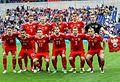 Russia-Chile 2017.jpg