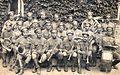 Russia. 732nd Regiment Band, 1917.jpg