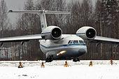 Russian Navy Antonov An-72 Dvurekov-1.jpg