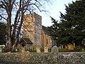 Rustington Church3.JPG