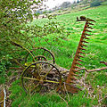 Rusty mower, Halifax.jpg