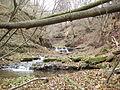 Rusyliv-vodospady-11110030.jpg