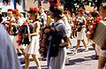 Rutenfestzug 1967 25.jpg