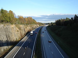 Rv40 between Bollebygd and Borås.jpg