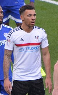 Ryan Fredericks 2017.jpg