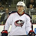 Ryan Murray 2013-11-01.JPG