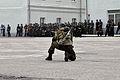 Ryazan Airborne School 2013 (505-23).jpg