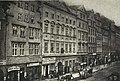 Rynek 26 1870.jpg