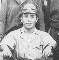 Ryoichi Yamada 1945.jpg