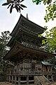 Ryojuzan Kakurinji 07.JPG