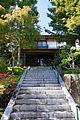 Ryosenji Nara Japan06s3.jpg