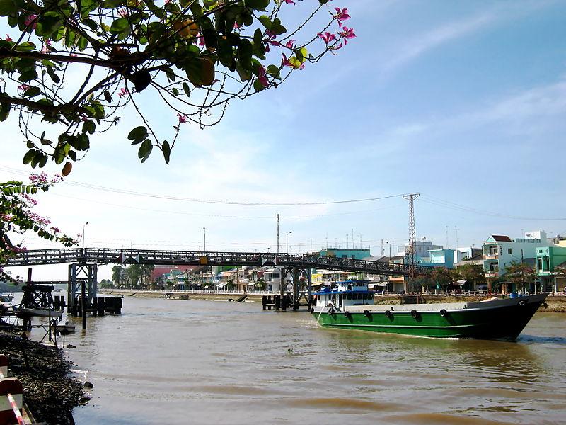 Sông Sa Đéc.jpg