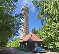 Süntelturm auf Hohe Egge (Süntel) IMG 2812.jpg