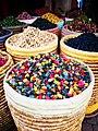 Słodycze Marrakeszu.jpg