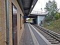 S-Bahnhof Teltow Stadt (1).jpg