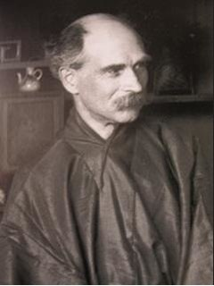 Siegfried Bing German art dealer (1838 - 1905)