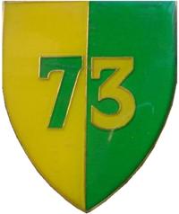 SADF era 73 Brigade emblem.png