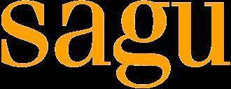 Southwestern Assemblies of God University - Image: SAGU logo