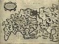 SANCTA MAURA - Camocio Giovanni Francesco - 1574.jpg