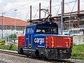 SBB CFF FFS Cargo Eem 923 027-7 (20092788823).jpg