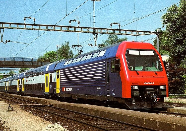 SBB Re 450 000-5.jpg