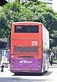 SBS Transit Volvo B9TL CDGE (SBS7381E) on Service 80.jpg