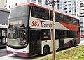 SBS Transit Volvo B9TL CDGE (SBS7459R) on Service 80.jpg