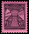 SBZ Mecklenburg-Vorpommern 1945 16 Bauernhaus.jpg