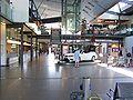 SCN Terminal1.jpg