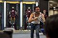 SDCC 2012 - Wolverine (7626643304).jpg
